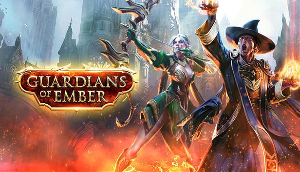 Gameforge com