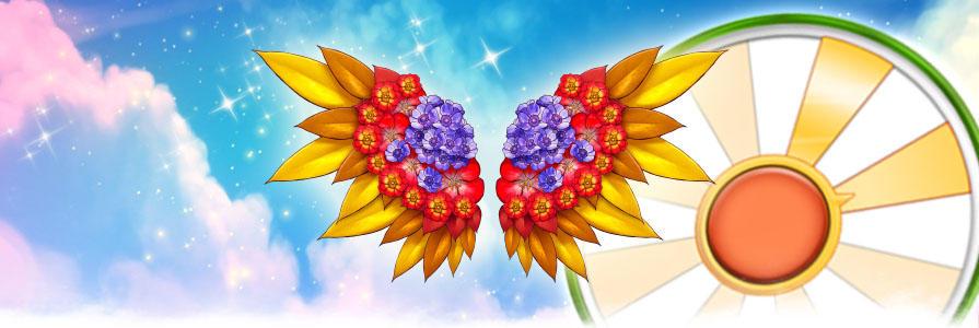4341edb1-658c-421f-8027-aa8cfc3b05a52021-05-12_NT_SU240_Flower_Wings_TNT_Header_895x300.jpg