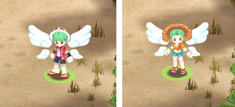 f9081628-65a2-40bc-a925-a6de318276cd2019-08-22_NT_SU16_Tropical_Costume_Screenshot2.jpg